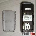 Nokia 2626 (Ver.24) 2006 Működik,de le van kódolva (9képpel :)