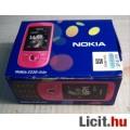 Eladó Nokia 2220 Slide (2010) Üres Doboz (Ver.1) 7képpel