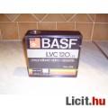 Eladó BASF  VCR  Videokazetta
