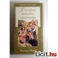 Varázslatos Világunk 1 (2002) Jogtisza VHS (3kép:) NoTeszt