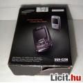 Eladó Samsung SGH-E250 (2006) + T-Mobile Üres Dobozok Gyűjteménybe (16kép :)