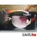 Sadira Lepkés Női Napszemüveg