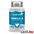 Eladó Omega 3 kapszula 100db