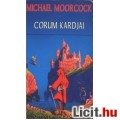 Eladó Michael Moorcock: Corum kardjai