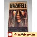 Eladó Hazafelé (Danielle Steel) 1990 (5kép+Tartalom :) Romantikus regény