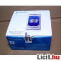 Eladó Sony Ericsson Xperia X8 (2010) Üres Doboz (Ver.3) Dark Blue