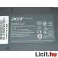 ACER Travel Mate 660 laptop hibás, hiányos