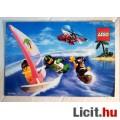 Eladó LEGO Katalógus 1992 (3-nyelvű) 100782/100882