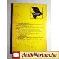 Ott Túl a Rácson (Schmidt Attila) 1986 (6kép+Tartalo) Dokumentumregény