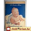 Beszélgessünk Róla Mielőtt Megszületik (1962) 4kép+tartalom