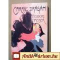 Carrie Drágám (Theodore Dreiser) 1988 (foltmentes) 8kép+tartalom