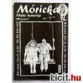 Eladó Móricka 1998/22 (92.szám) Vicclap Humor Karikatúra