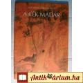 Eladó A Kék Madár (Maurice Maeterlinck) 1987 (6képpel)