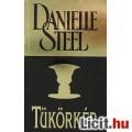 Eladó Danielle Steel: Tükörkép