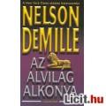 Eladó Nelson DeMille: Az alvilág alkonya
