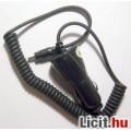 Motorola Autós Töltő (V/T2280-T180-T192) ÚJ (4db kép) vége jól látszik