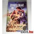 Királyi Csábítás (Jennifer Blake) 1992 (5kép+Tartalom :) Romantikus