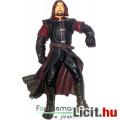 Eladó Gyűrűk Ura / Hobbit figura - Borobir figura kard nélkül - 16-18cm-es Lord of the Rings figura mozgat