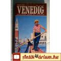 Eladó Ein Tag in Venedig (1977) Német nyelvű útikönyv
