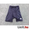 Eladó *Löffler Fekete kerékpáros rövid nadrág 56-os