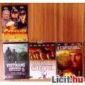 Eladó DVD film csomag, Háborús, filmek, Robert De Niro