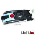 Incredibles / Hihetetlen Család játék - 30cm-es elektromos játék autó - használt