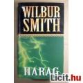 Eladó Harag (Wilbur Smith) 1991 (3kép+tartalom) Akció