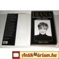 DIANA Igaz Története-Saját Szavaival (Andrew Morton) 1997 (8kép+Tartal