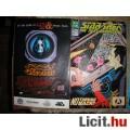 Star Trek: The Next Generation amerikai DC képregény 48. száma eladó!