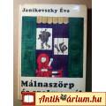 Eladó Málnaszörp és Szalmaszál (Janikovszky Éva) 1970 (Gyermekregény)