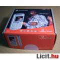 Eladó Sony Ericsson K300i (2005) Üres Doboz (Ver.1)