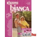 Eladó Diana Whitney: Nehéz apának lenni - Bianca 41.
