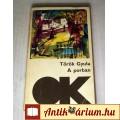 Eladó A Porban (Török Gyula) 1974 (5kép+Tartalom) Szépirodalom