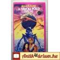 Eladó A Távoli Föld Dalai (Arthur C. Clarke) 1990 (5kép+tartalom) SciFi