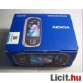 Eladó Nokia 7230 (2010) Üres Doboz (Ver.2) 9képpel
