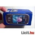 Nokia 7230 (2010) Üres Doboz (Ver.2) 9képpel