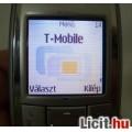 Eladó Nokia 3120 (Ver.16) 2004 Rendben Működik 30-as