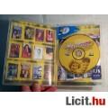 Meseautó (2000) 2004 DVD (Magyar vígjáték)