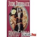 Eladó Jude Deveraux: Fénylő lovag