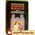 Eladó Anangaranga (Kaljánamalla) 1986 (Erotika) 9kép+tartalom