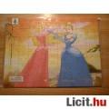 Eladó Disney Hercegnők puzzle kirakó 70 darabos