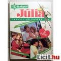 Júlia 1994/2 Tavaszi Különszám v2 3db Romantikus (3kép+Tartalom :)