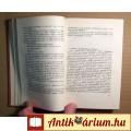 Feltámadás (Lev Tolsztoj) 1959 (szépirodalom) 9kép+tartalom