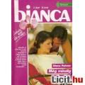Eladó Diana Palmer: Még mindig szeretlek - Bianca 2.