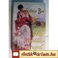 Eladó Míg Elmúlik Haragod (Sylvia Ber) 1997 (Romantikus) 5kép+tartalom