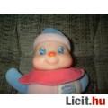 Eladó Simba Play & Learn világító fejű baba szundibarát 25 cm