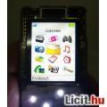 Eladó Sony Ericsson K770i (2007) Hiányos !! Rendben Működik 30-as