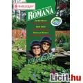 Eladó Romana Különszám 33. kötet - Jackie Braun Kate Little Rebecca Winters