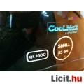 CABERG Unlimited 3, Felhajtható állvédős bukósisak, Olasz design, és m