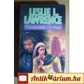 Eladó Naraszinha Oszlopa (Leslie L. Lawrence) 1992 (Akció, kaland)